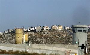 Откуда у ХАМАСа деньги