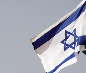 Основные условия для предоставления статуса на жительство в Израиле