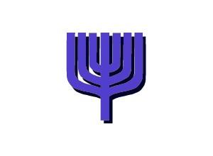 Межведомственная комиссия по предоставлению статуса в Израиле