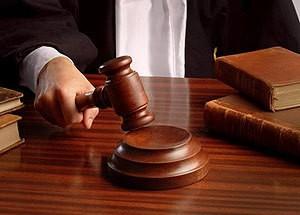 Как защитить себя от судебно-исполнительного взыскания