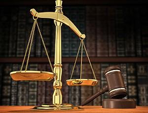 Закон о компенсации пострадавшим в дорожных авариях – сфера действия закона