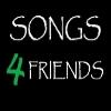 Концерт Songs 4 Friends