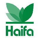 Haifa Chemicals оштрафовали на полмиллиона