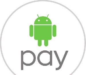 Сервис Android Pay теперь доступен и в Украине